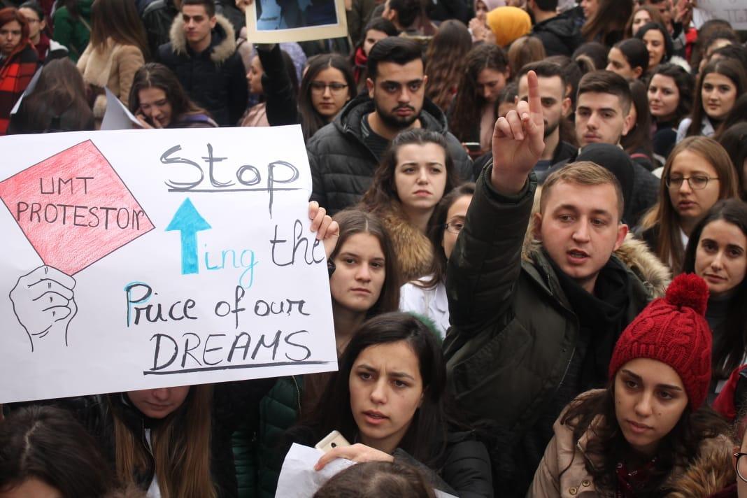 protesta-studentetok