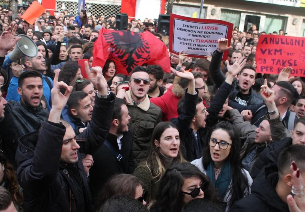 studentet-protesta4