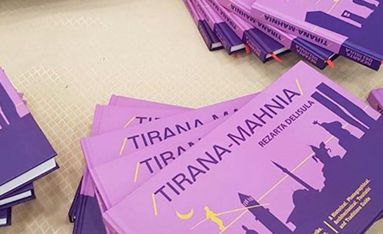 tirana_mahnia-770x470