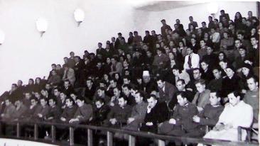 11-Janar-1946....