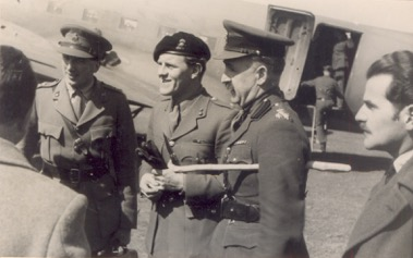 11-Janar-1946...
