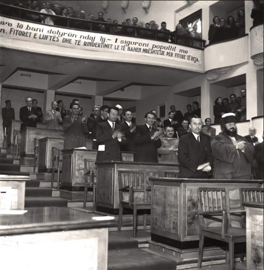 11-Janar-1946..