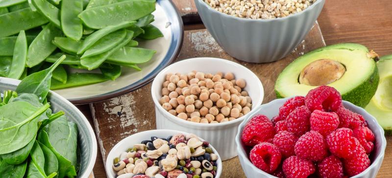 20_High_fiber_foods_HEADER