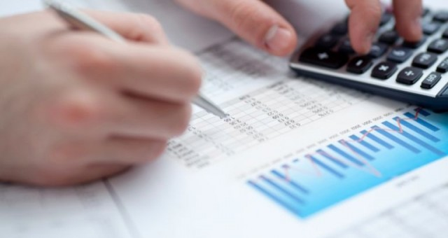 Biznesi-taksat-dhe-gjobat