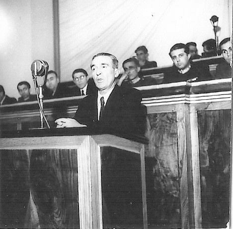 thumbnail_Diskutime-gjate-zhvillimeve-te-Pleniumit-te-V-te-PKSH.-1946