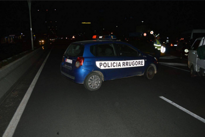 policia-naten-670x450
