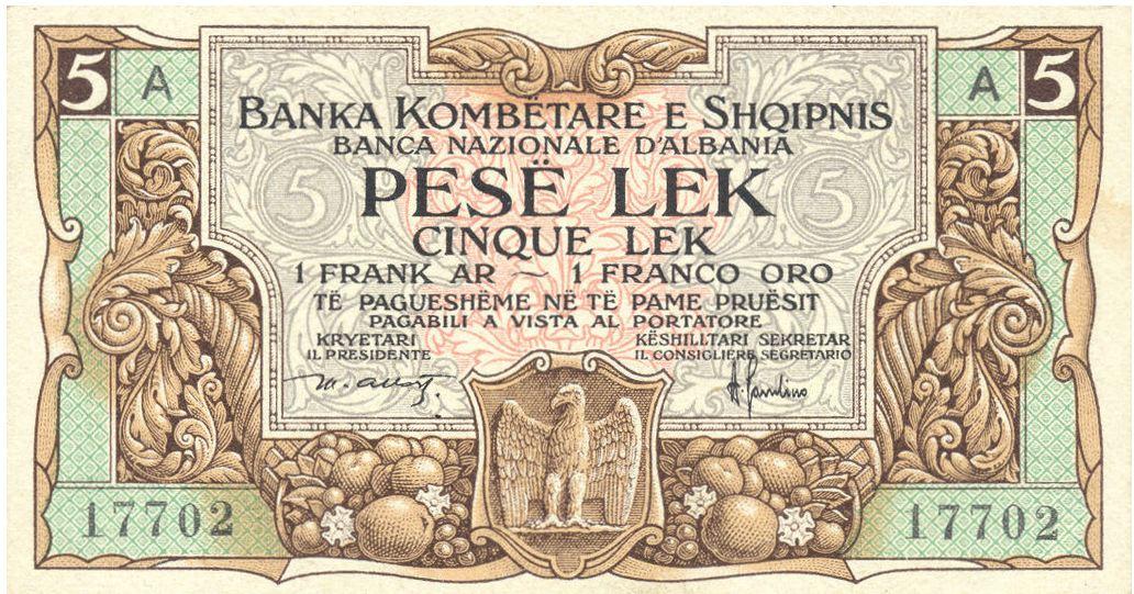 5-lek-1925