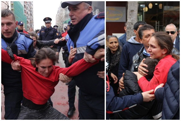 Blerta-Dervishi-policia-Shqiponjat112244w
