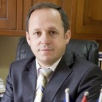 Ilir-Cumani