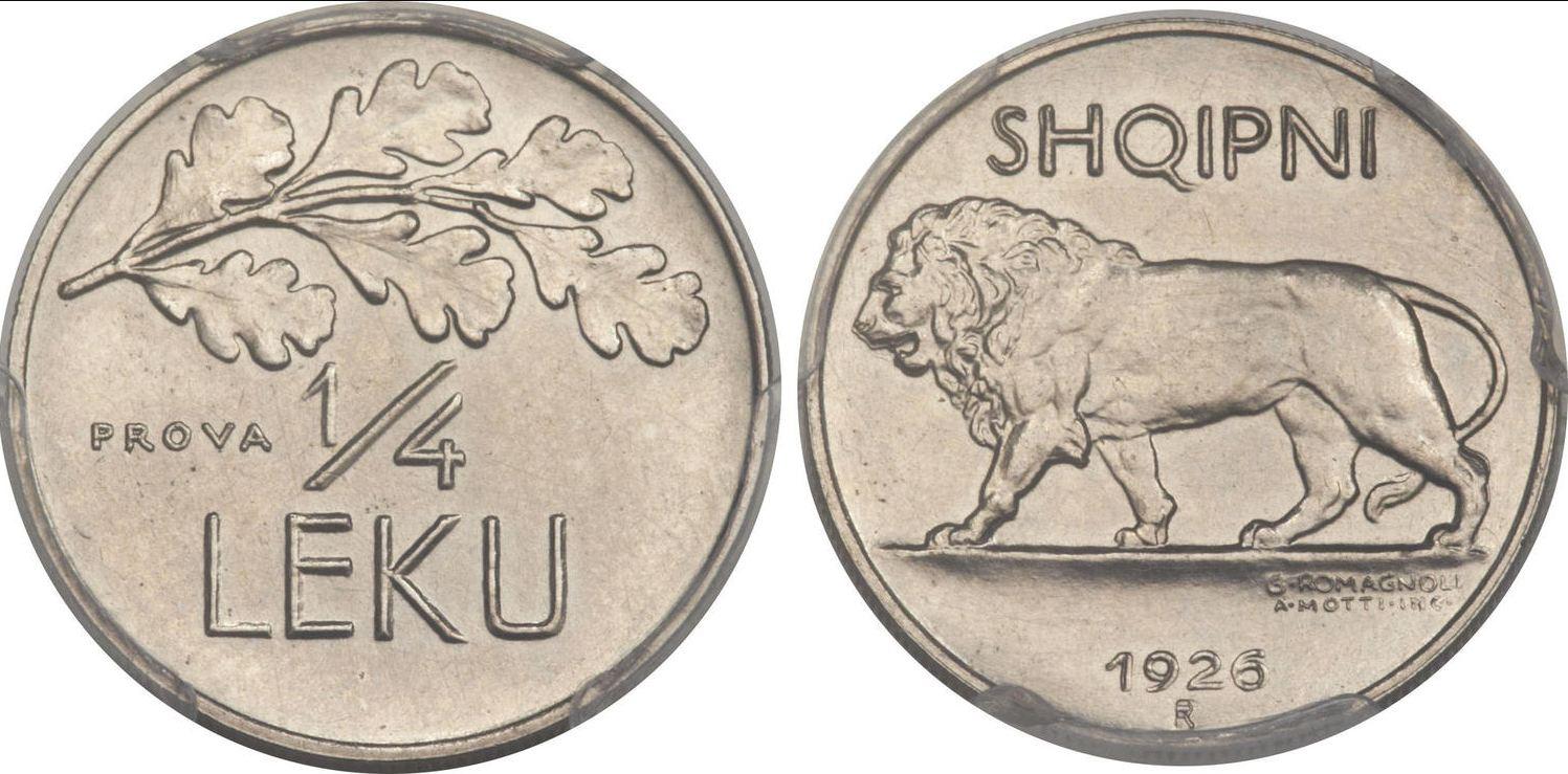 monedha-1926-22