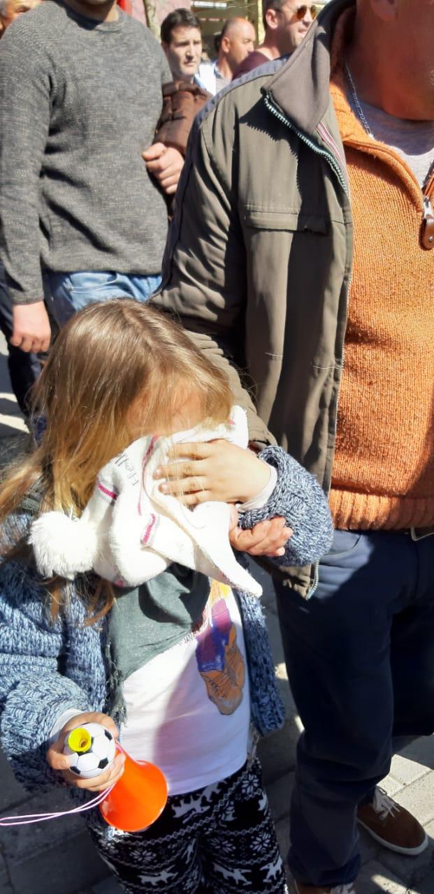 protesta-ne-foto=gazilotsjelles-tymueset-te-lenduarit