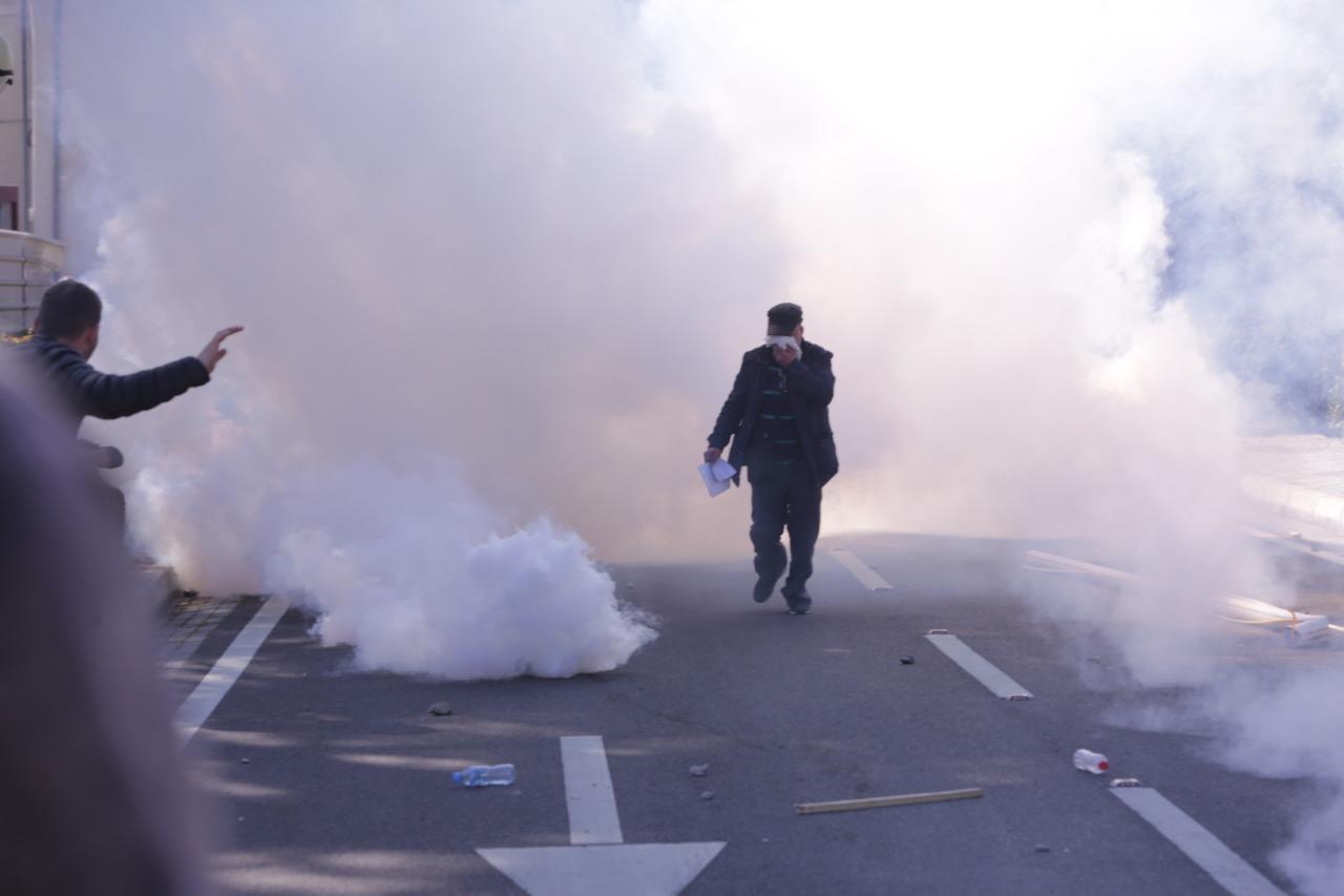 protesta-ne-foto=gazilotsjelles-tymueset-te-lenduarit11245