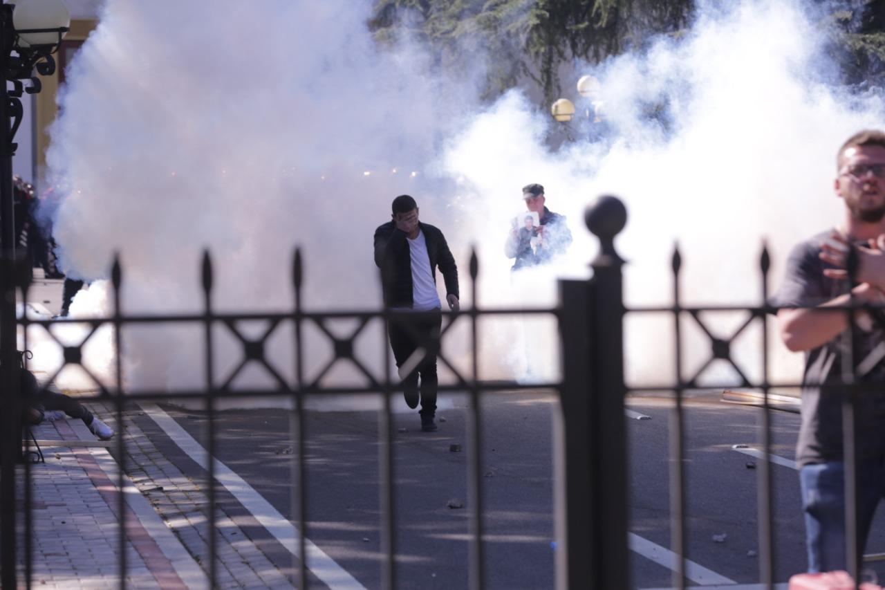 protesta-ne-foto=gazilotsjelles-tymueset-te-lenduarit112455