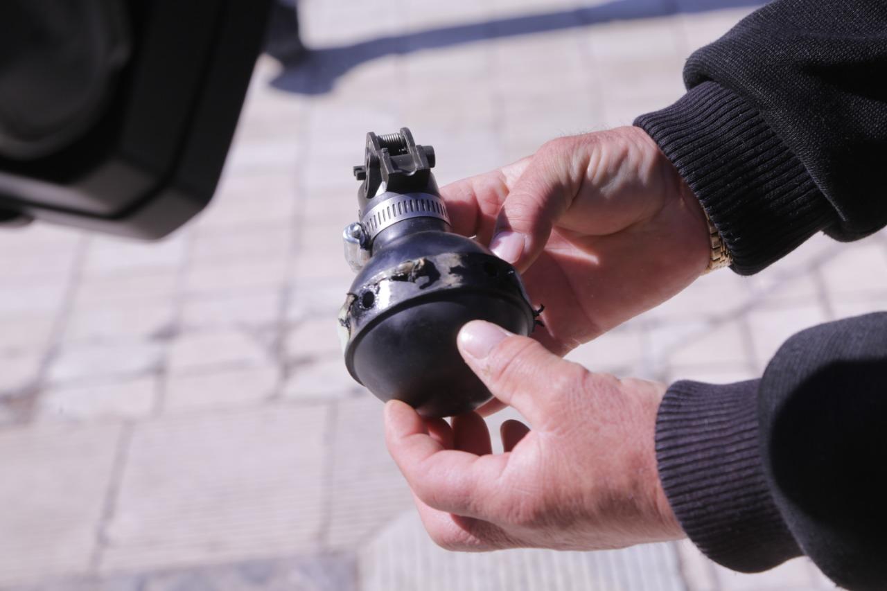 protesta-ne-foto=gazilotsjelles-tymueset-te-lenduarit11245567