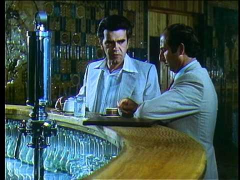 Ndrenika dhe Kabashi, në variantin përfundimtar të filmit