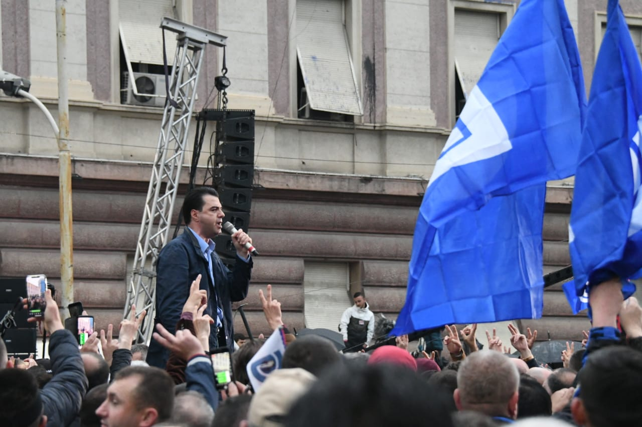 basha-protes