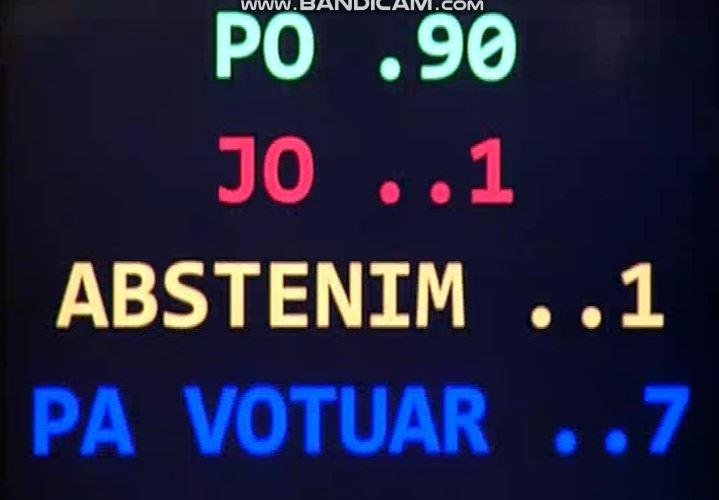 Votimi-reforma