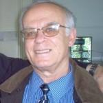 Alfred-Papuciu