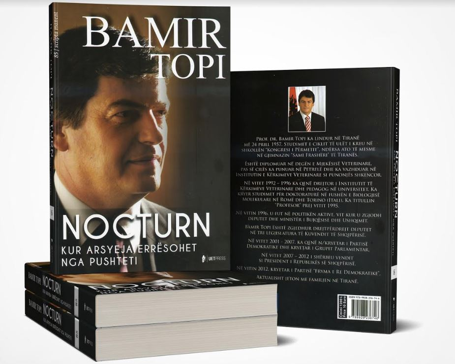 Bamir-Topi-libri