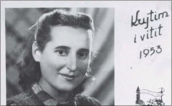 Elena-MErlika