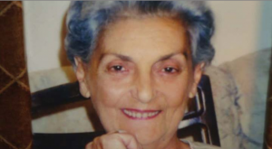 Rita Koci
