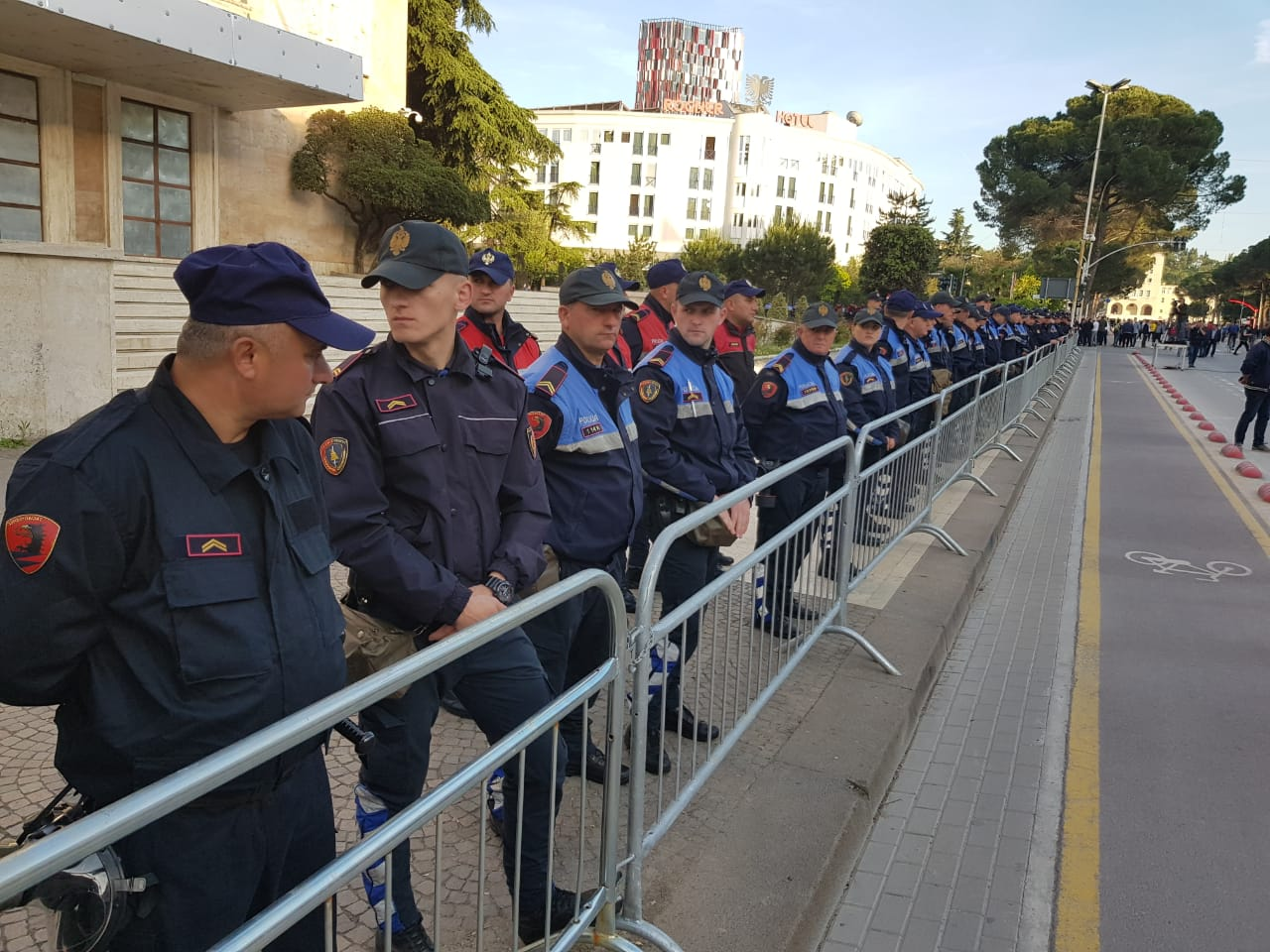 protesta25maj (1)