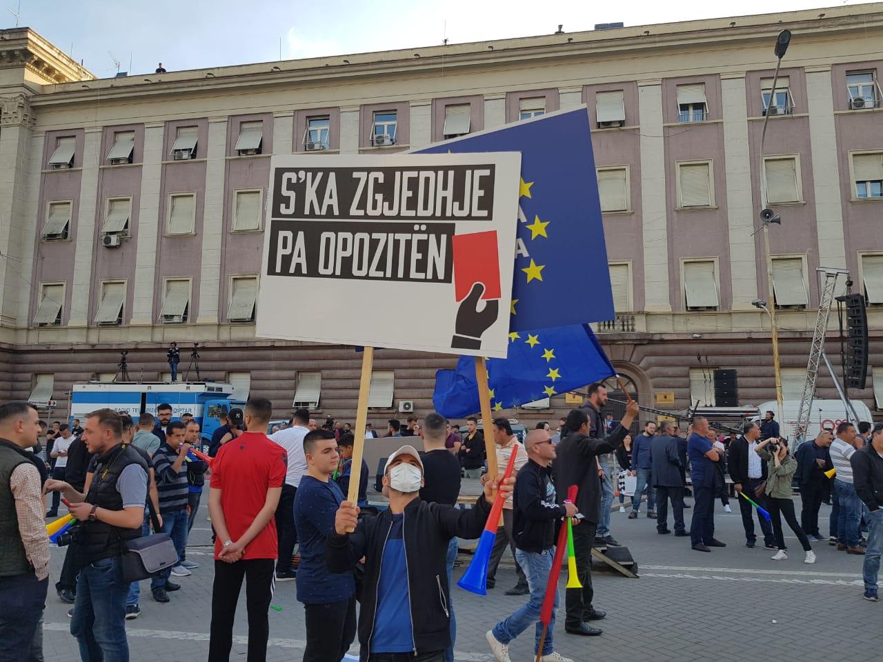 protesta25maj (3)