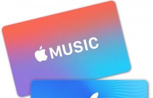 """Apple"""" vjen me disa risi, """"iTunes"""" do të zëvendësohet nga…"""