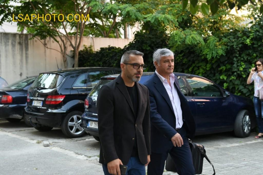 saimir tahiri-gjykate4