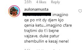 AULONA KOMENTE1