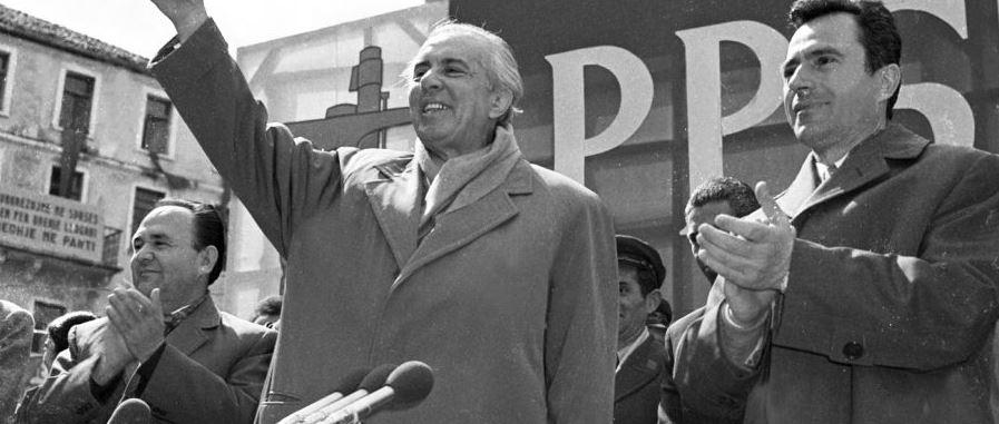 Enver-Hoxha-Kadri-HAzbiu