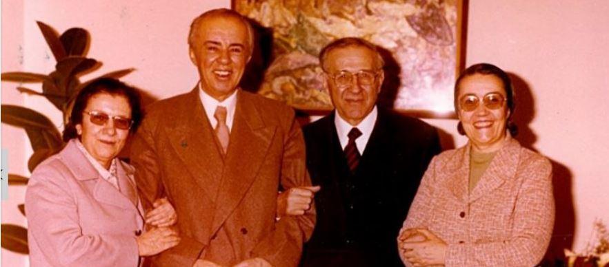 Ever-Hoxha-Mehmet-Sheu-familjet
