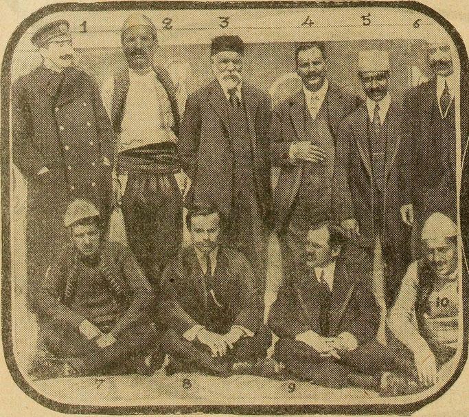 Ismail-Qemali-Vlore