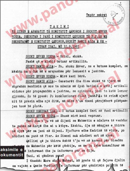 Dosja-sekrete-Enveri-kasaforta-biseda-faksimile1-copy