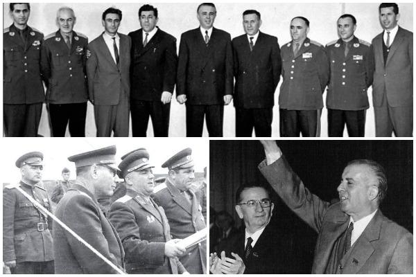 Ever-Hoxha-Parllaku-Rrefimi-gjyqi