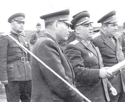 Gjeneralet-Beqir-Balluku-Petrit-Dume-Hito-Cako1