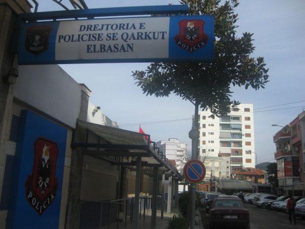 POLICIA-ELBASAN-600x450