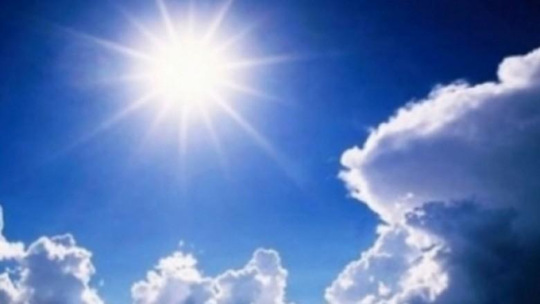 mot-me-diell-dhe-vran-euml-sira_2_2_hd-780x439