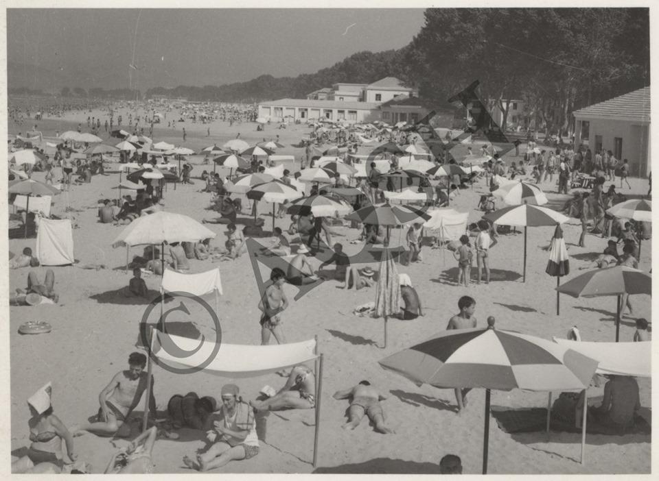 plazh durres2