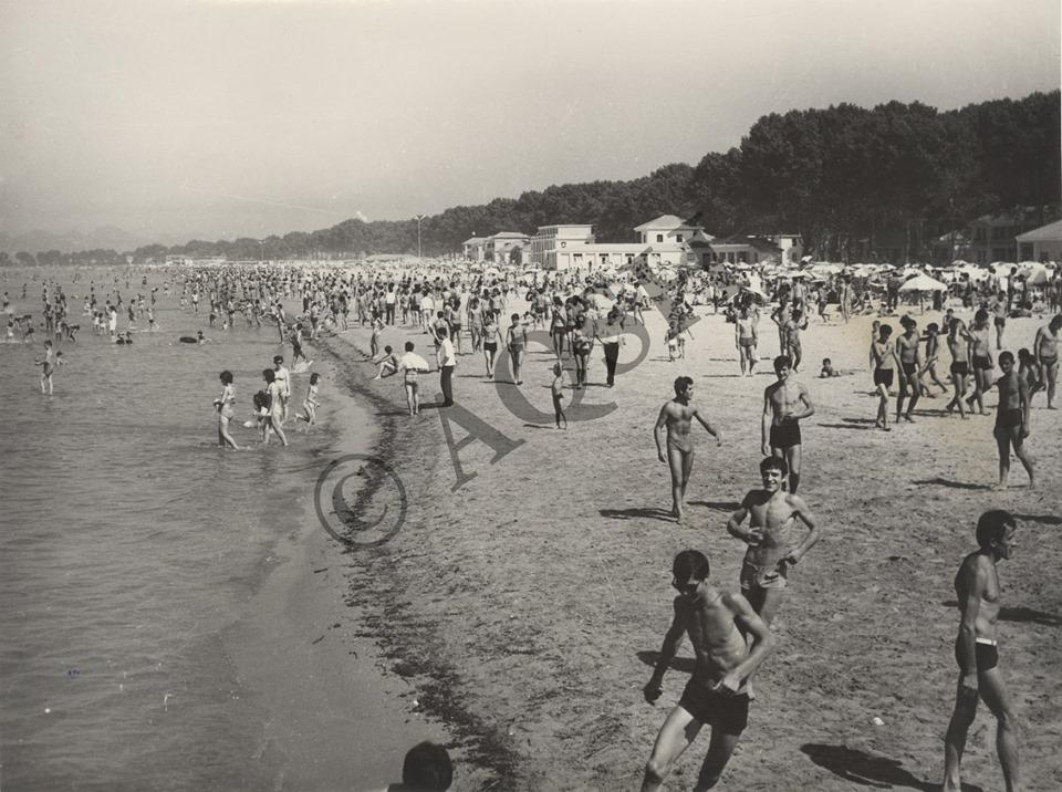 plazh durres3