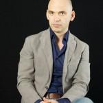 Historiani dhe kritiku i artit, Rubens Shima