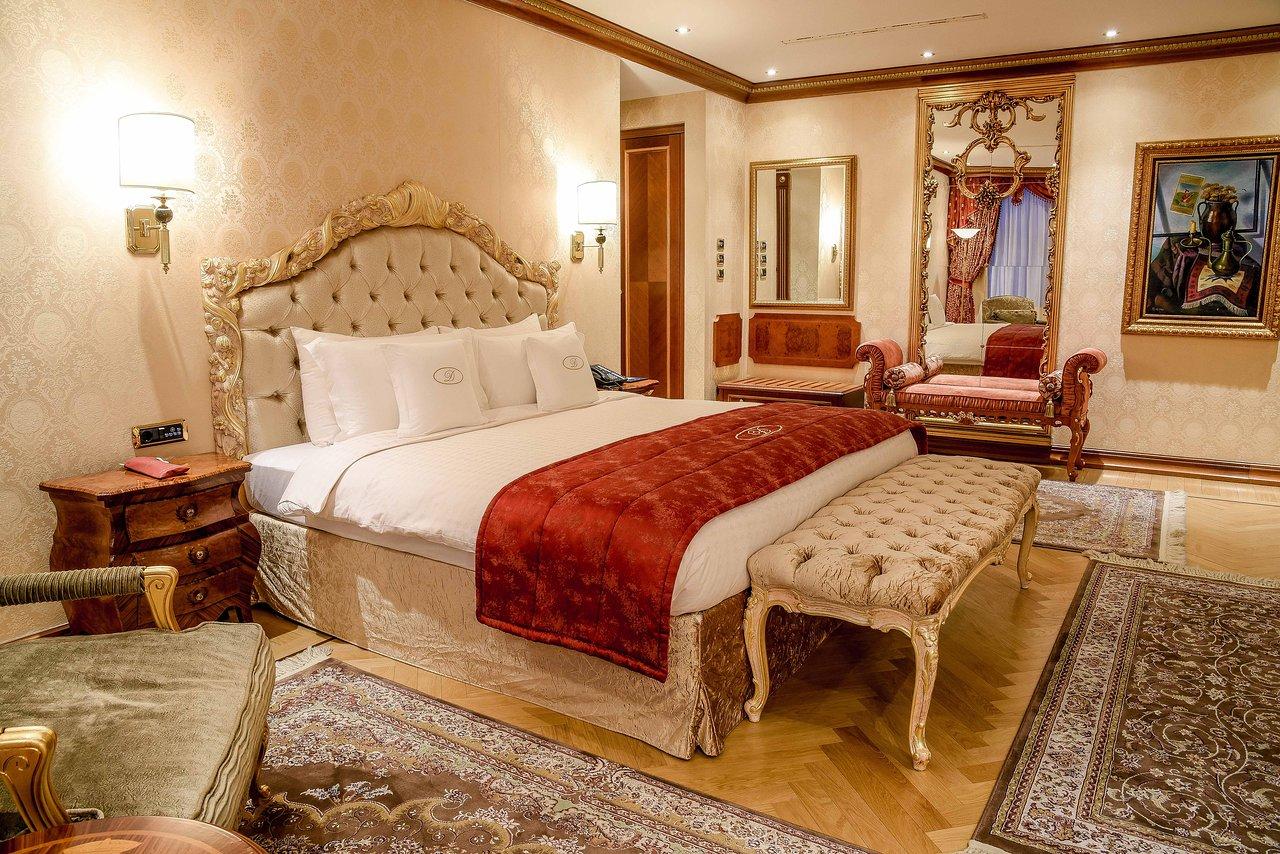 swiss-diamond-hotel-prishtina