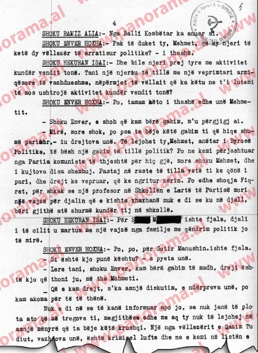 Dosja-sekrete-Enveri-kasaforta-biseda-faksimile copy