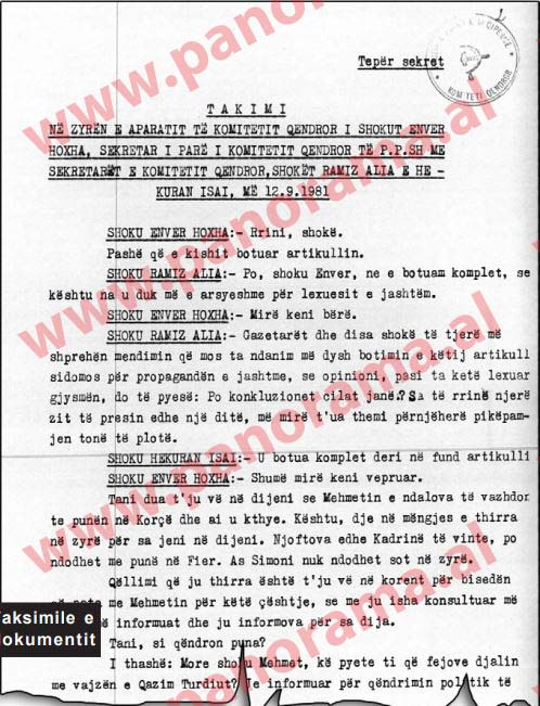 Dosja-sekrete-Enveri-kasaforta-biseda-faksimile1 copy