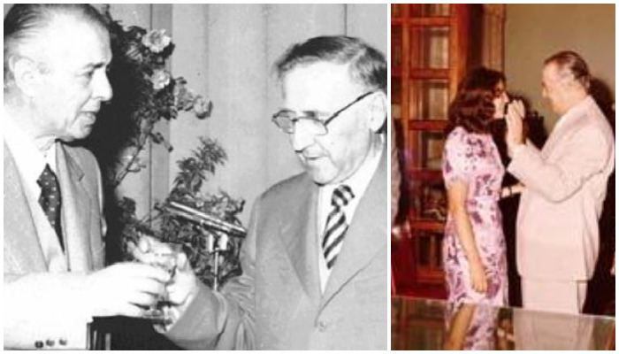 Enver-Hoxha-Mehmet-Shehu