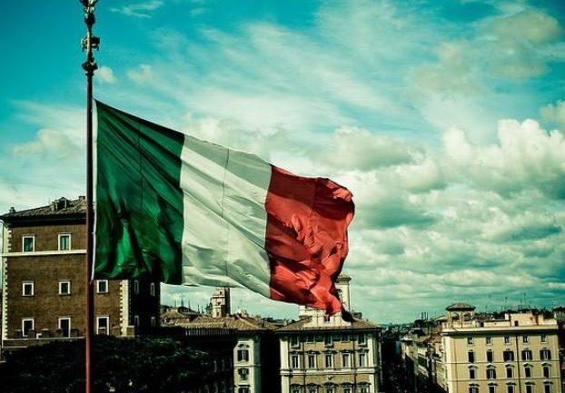 Italia-622x433