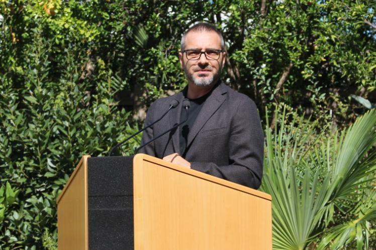 Saimir-Tahiri- flet-gjykata-vendimi-konferenca (9)