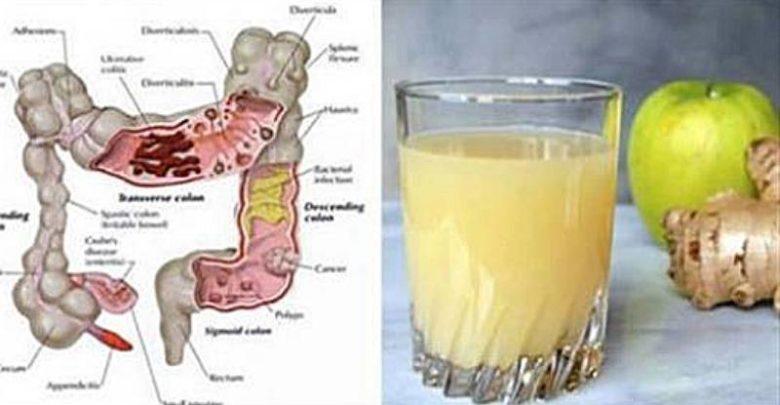 Succo-svuota-intestino-e1562877038761-780x405
