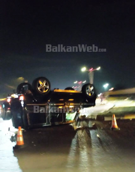 aksident-ne-tirane-275x350