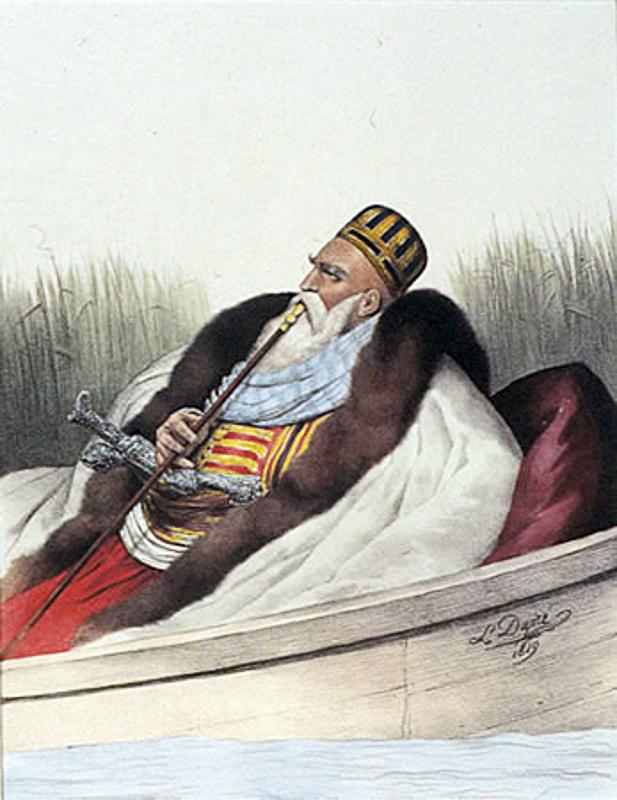 ali-pasha